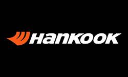 Шины Hankook